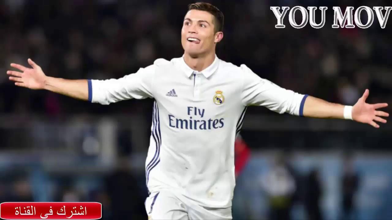 صورة صور كرستيانو رونالدو 2019 , لاعب محترف في كرة القدم