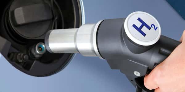 صور اخطار غاز الهيدروجين , الاضرار التي يسببها الهيدروجين