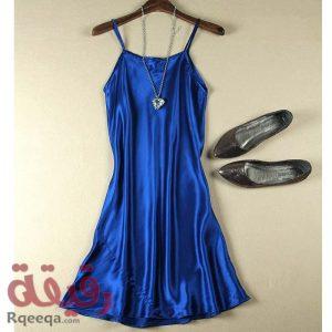 بالصور ملابس نوم للعرايس , مجموعة ملابس فخمة للعروسة 3747 3