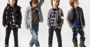 صور ملابس اطفال ماركات , ملابس ذات جودة عالية