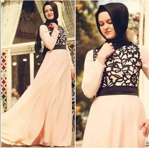 بالصور صور لبس بنات , تشكيلة روعة للبس البنات 3754 1
