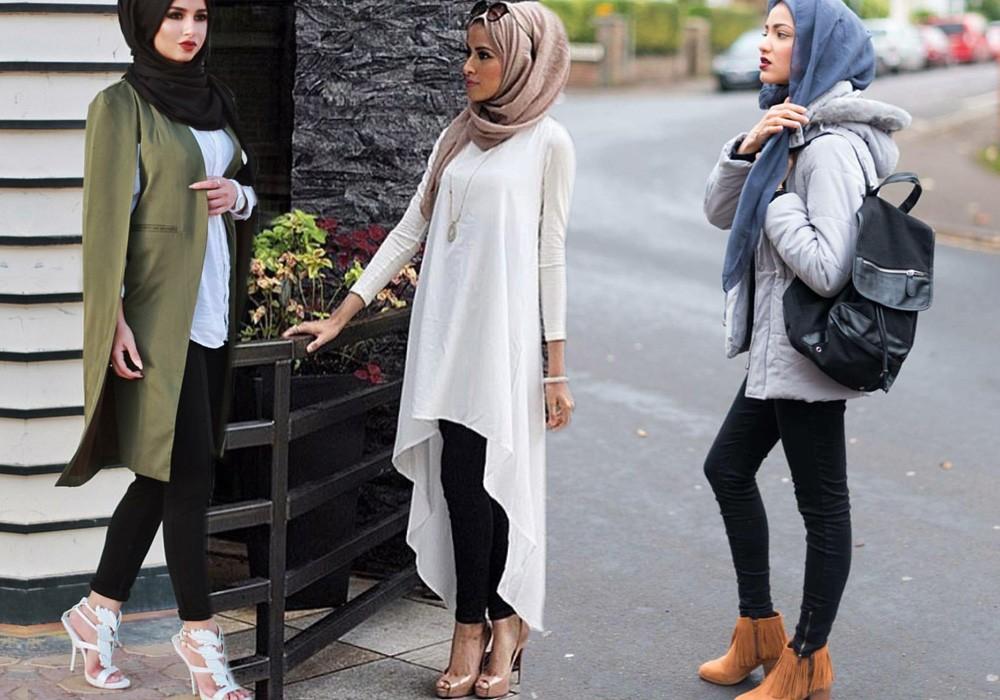 بالصور صور لبس بنات , تشكيلة روعة للبس البنات 3754 6