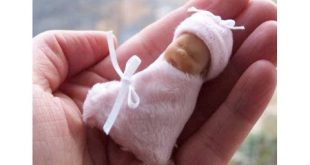 صورة اسهل طريقة للاجهاض في البيت , طريقة سهلة لتنزيل الحمل
