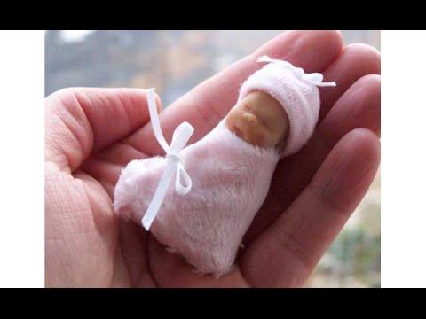 صور اسهل طريقة للاجهاض في البيت , طريقة سهلة لتنزيل الحمل