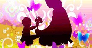 صور متى عيد الام , يوم مميز نعطي امهاتنا هدايا قيمة