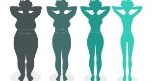 بالصور نقص الوزن , طرق تقليل السمنه 3821 1 310x165