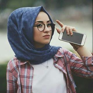 صورة بنات كيوت محجبات , اجمل صور بنات جميلات