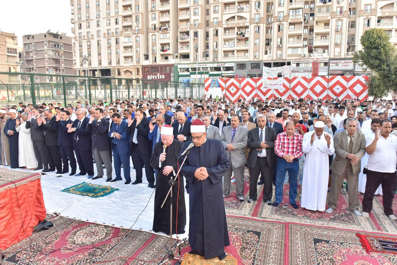 بالصور صور لعيد الفطر , تهنئة عيد الفطر 2019 4412 6