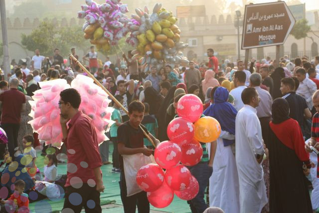 بالصور صور لعيد الفطر , تهنئة عيد الفطر 2019 4412 7
