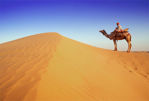 بالصور صور مناظر جميلة , اجمل مناظر الصحراء 4644 1
