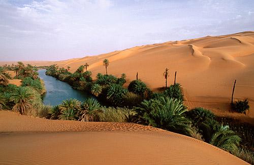 بالصور صور مناظر جميلة , اجمل مناظر الصحراء 4644 10