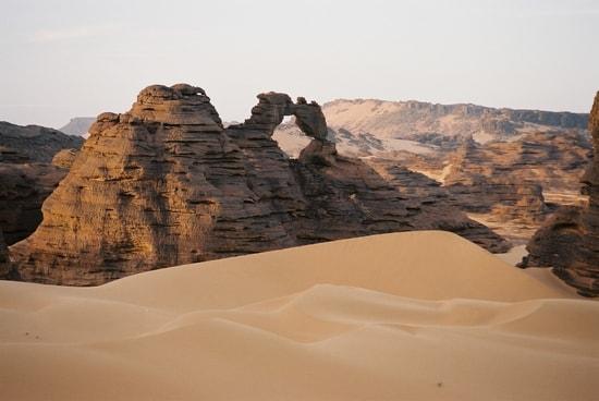 بالصور صور مناظر جميلة , اجمل مناظر الصحراء 4644 5