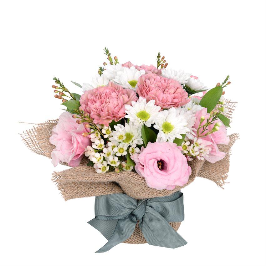 بالصور صور الورد , اجمل واحلى ورد 4661 3