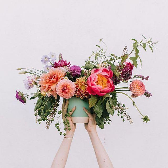 بالصور صور الورد , اجمل واحلى ورد 4661 5