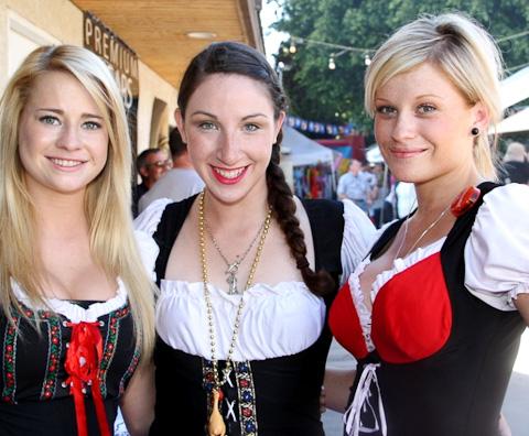 بالصور بنات المانيا , صور اجمل المانيات 4671 1