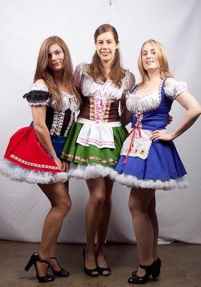 بالصور بنات المانيا , صور اجمل المانيات 4671