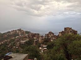 بالصور صور من اليمن , صور من الواقع 5254 10