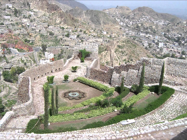 بالصور صور من اليمن , صور من الواقع 5254 11