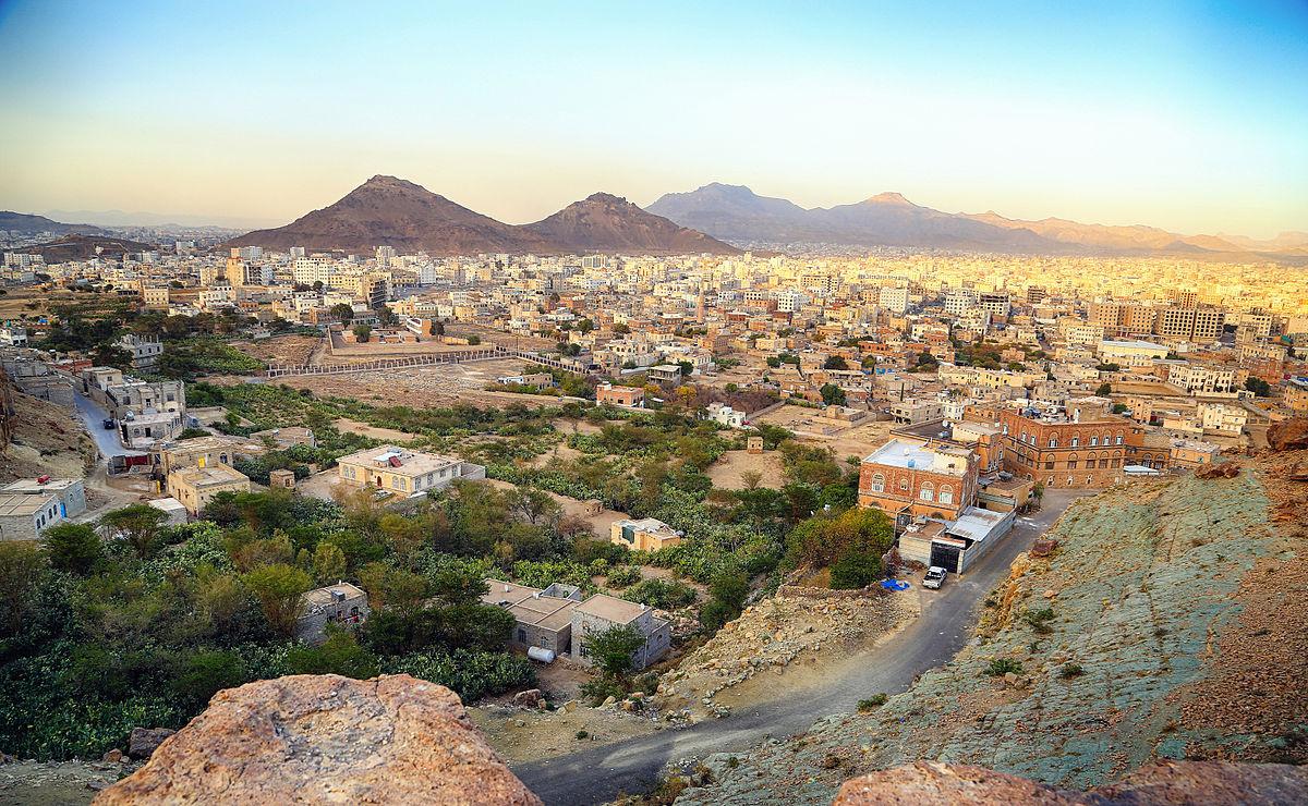 بالصور صور من اليمن , صور من الواقع 5254 14