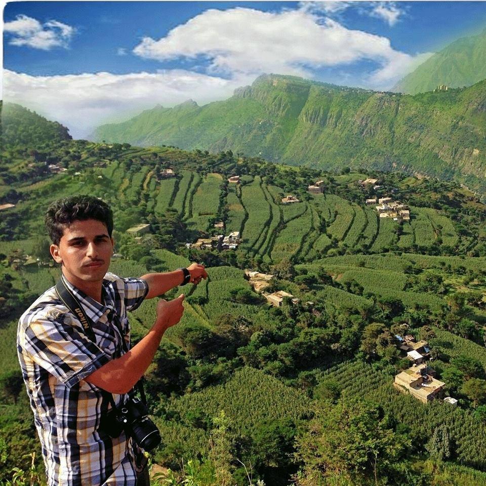 بالصور صور من اليمن , صور من الواقع 5254 6