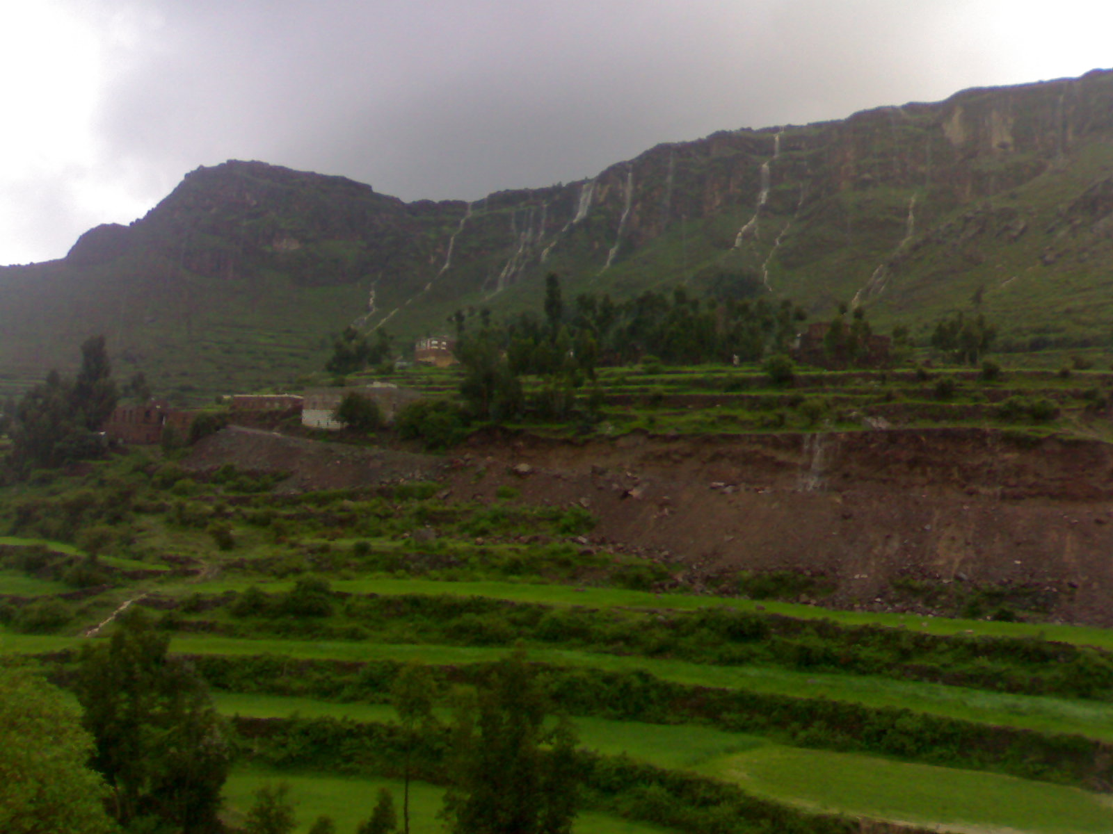 بالصور صور من اليمن , صور من الواقع 5254 8