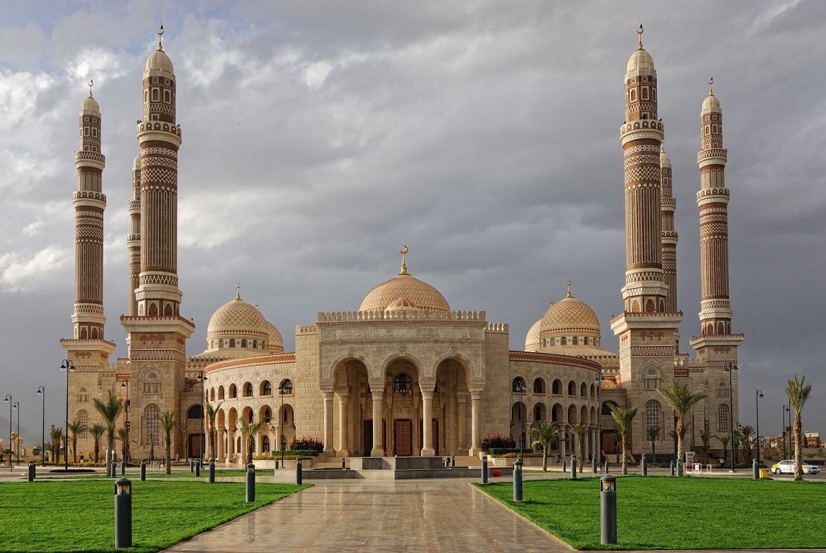 بالصور صور من اليمن , صور من الواقع 5254