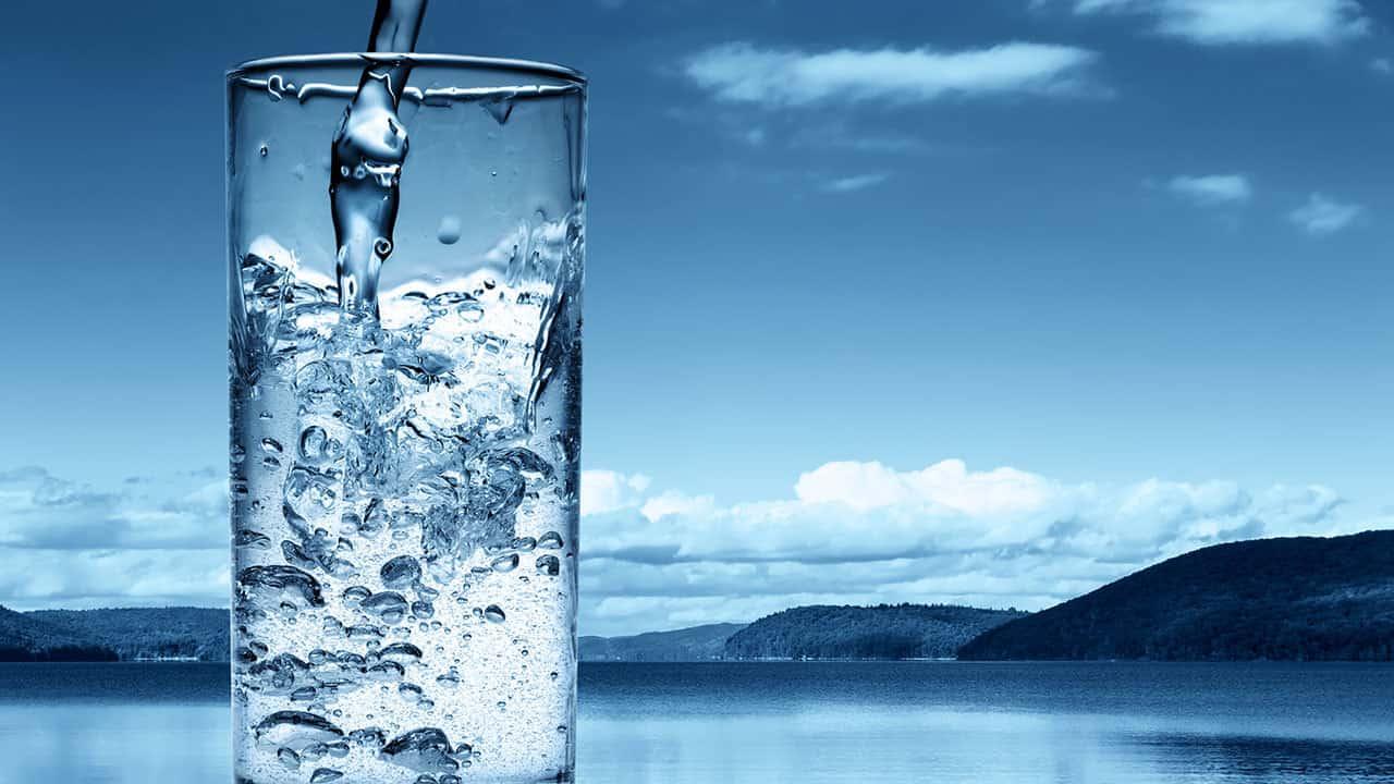 صور رجيم الماء , اسرع وسيلة لانقاص الوزن