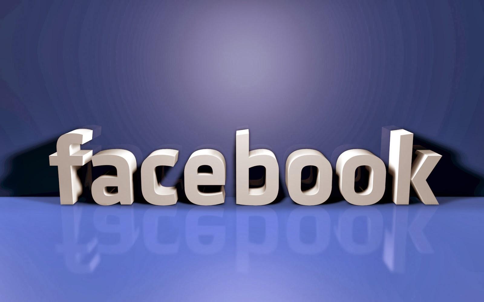 بالصور صور غلاف فايسبوك , صور جديدة للمواقع التواصل الاجتماعي 5324 6