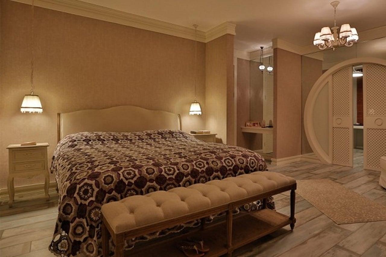 بالصور الوان غرف النوم , الوان عصرية لغرف النوم 5349 1