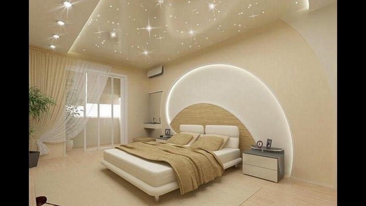 بالصور الوان غرف النوم , الوان عصرية لغرف النوم 5349 11