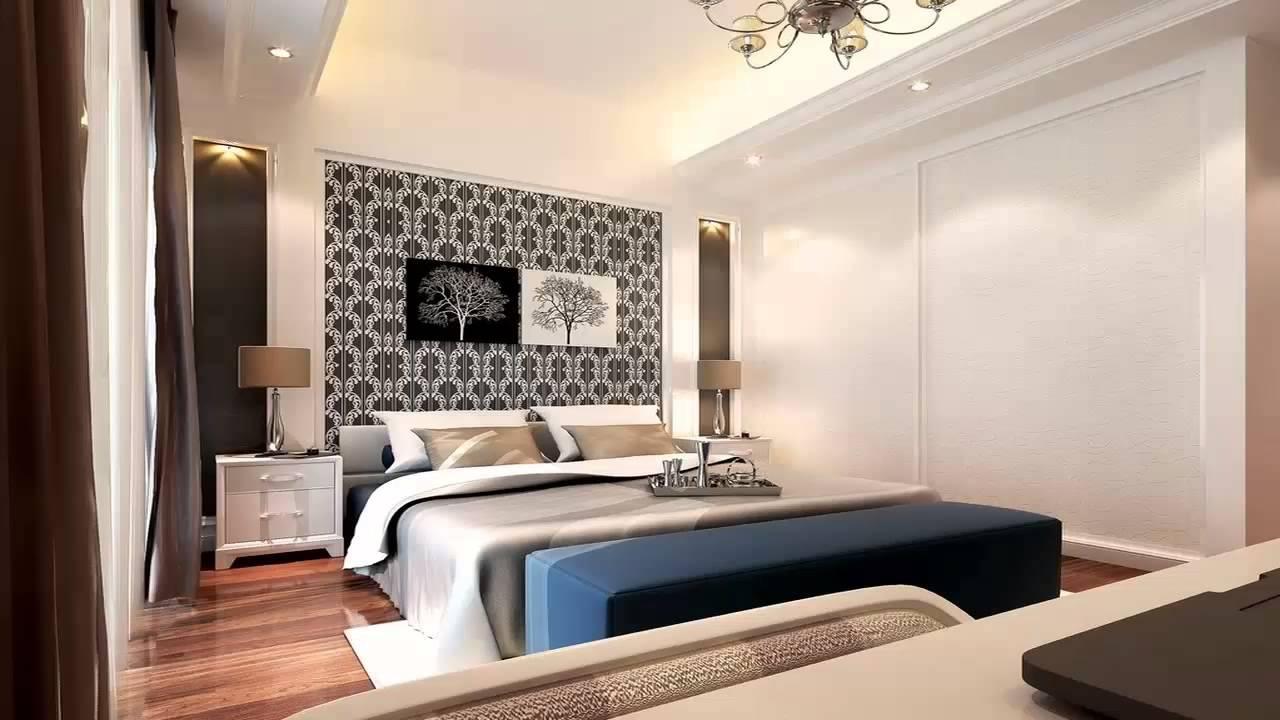 بالصور الوان غرف النوم , الوان عصرية لغرف النوم 5349 14