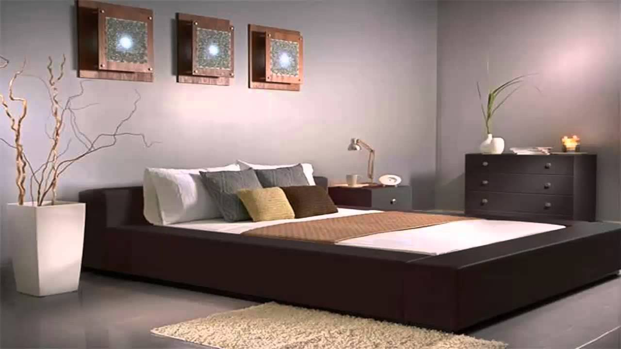بالصور الوان غرف النوم , الوان عصرية لغرف النوم 5349 15