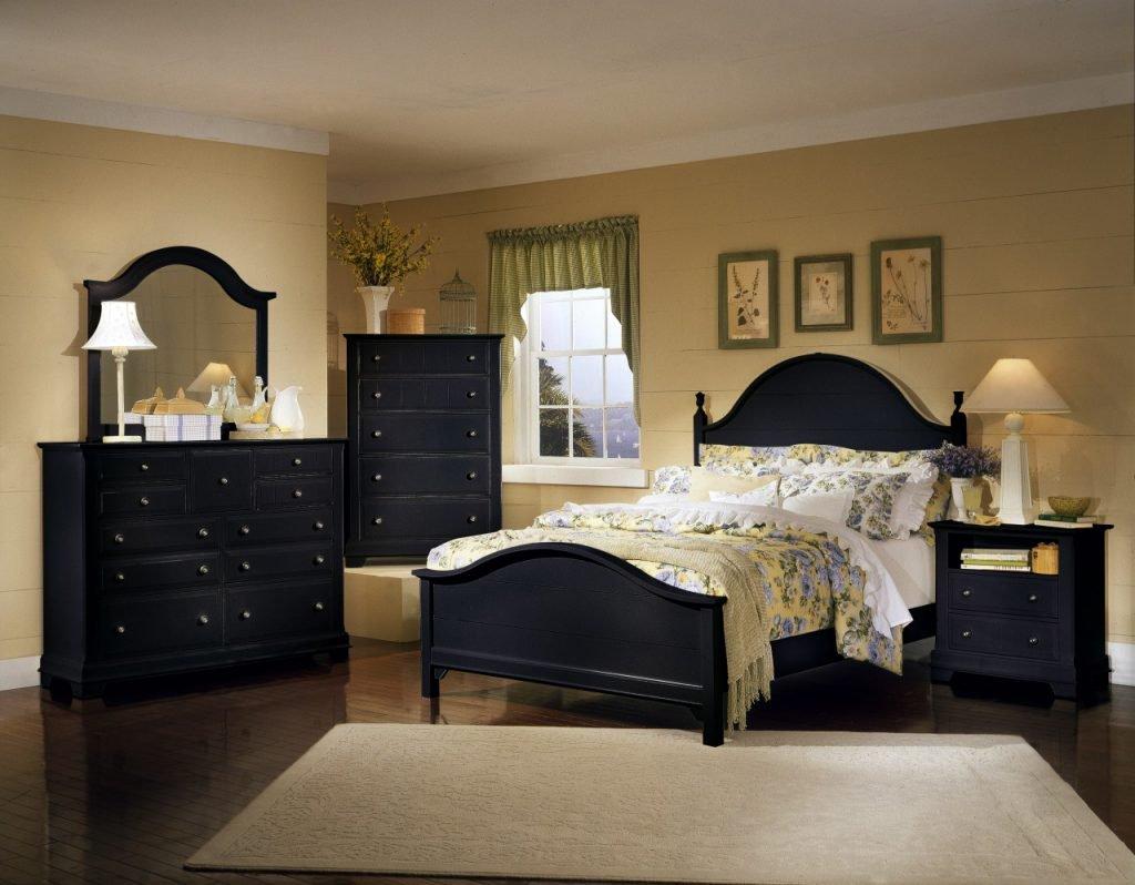 بالصور الوان غرف النوم , الوان عصرية لغرف النوم 5349 2