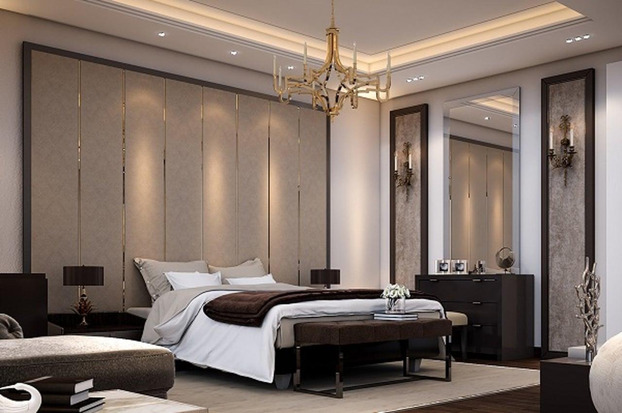 بالصور الوان غرف النوم , الوان عصرية لغرف النوم 5349 8