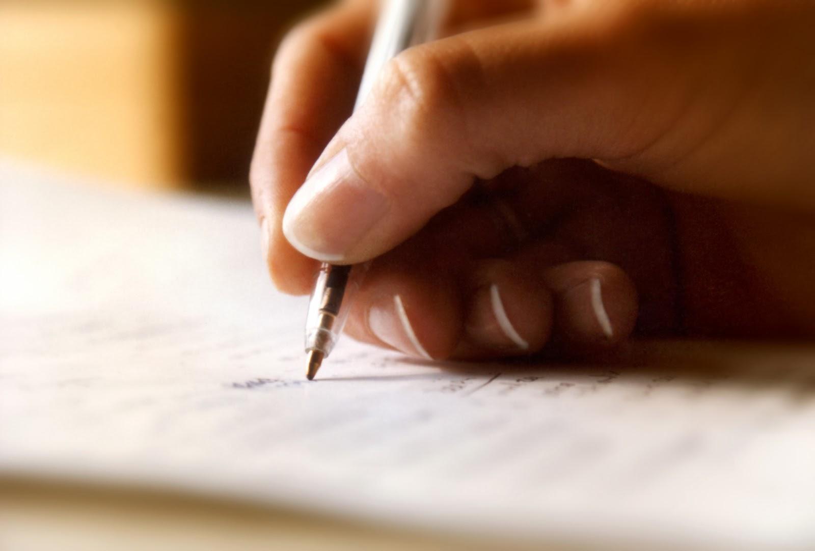 بالصور كيفية كتابة مقال , الخطوات الاساسية للمقال 5392 5