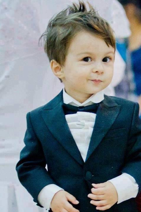 صورة صور اولاد , تعالو شوفو اروع صور للاولاد
