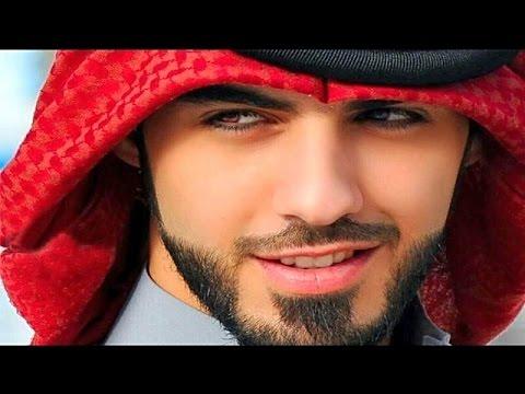 بالصور صور اجمل رجال , اكثر رجال العالم وسامه وجمال 6278 1