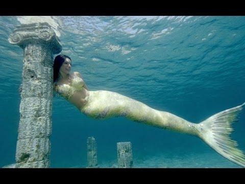 صور عجائب البحر , اغرب عجائب البحر