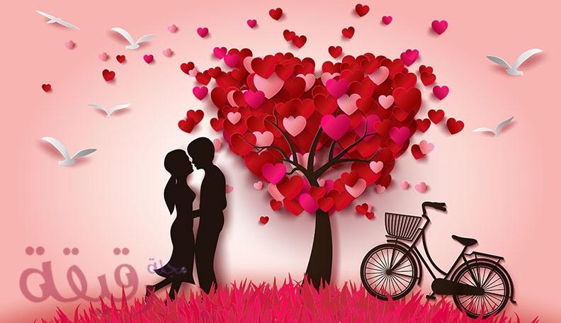 بالصور صور حب صور حب , صور حب لا مثيل لها 6307 2