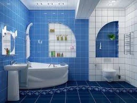 بالصور اشكال سيراميك حمامات , لا داعى الحيره اليك افضل اشكال سيراميك حمامات رائع 6308 3