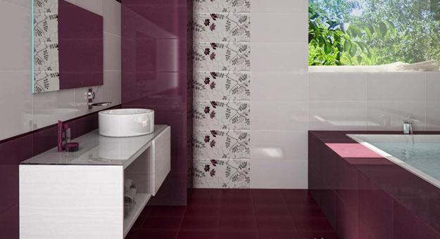 بالصور اشكال سيراميك حمامات , لا داعى الحيره اليك افضل اشكال سيراميك حمامات رائع 6308 4