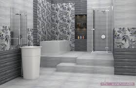 بالصور اشكال سيراميك حمامات , لا داعى الحيره اليك افضل اشكال سيراميك حمامات رائع 6308 5