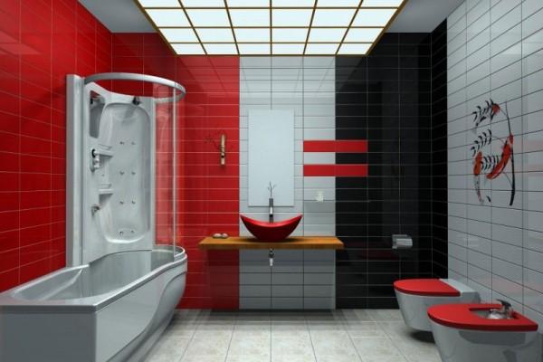 بالصور اشكال سيراميك حمامات , لا داعى الحيره اليك افضل اشكال سيراميك حمامات رائع 6308 6
