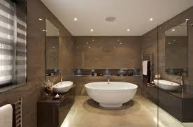 بالصور اشكال سيراميك حمامات , لا داعى الحيره اليك افضل اشكال سيراميك حمامات رائع 6308 8