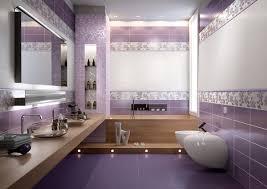 بالصور اشكال سيراميك حمامات , لا داعى الحيره اليك افضل اشكال سيراميك حمامات رائع 6308 9