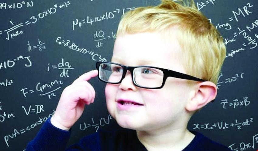 صور كيف تصبح ذكيا , خطوات بسيطه تجعل ذكاءك ينافس ذكاء الثعلب