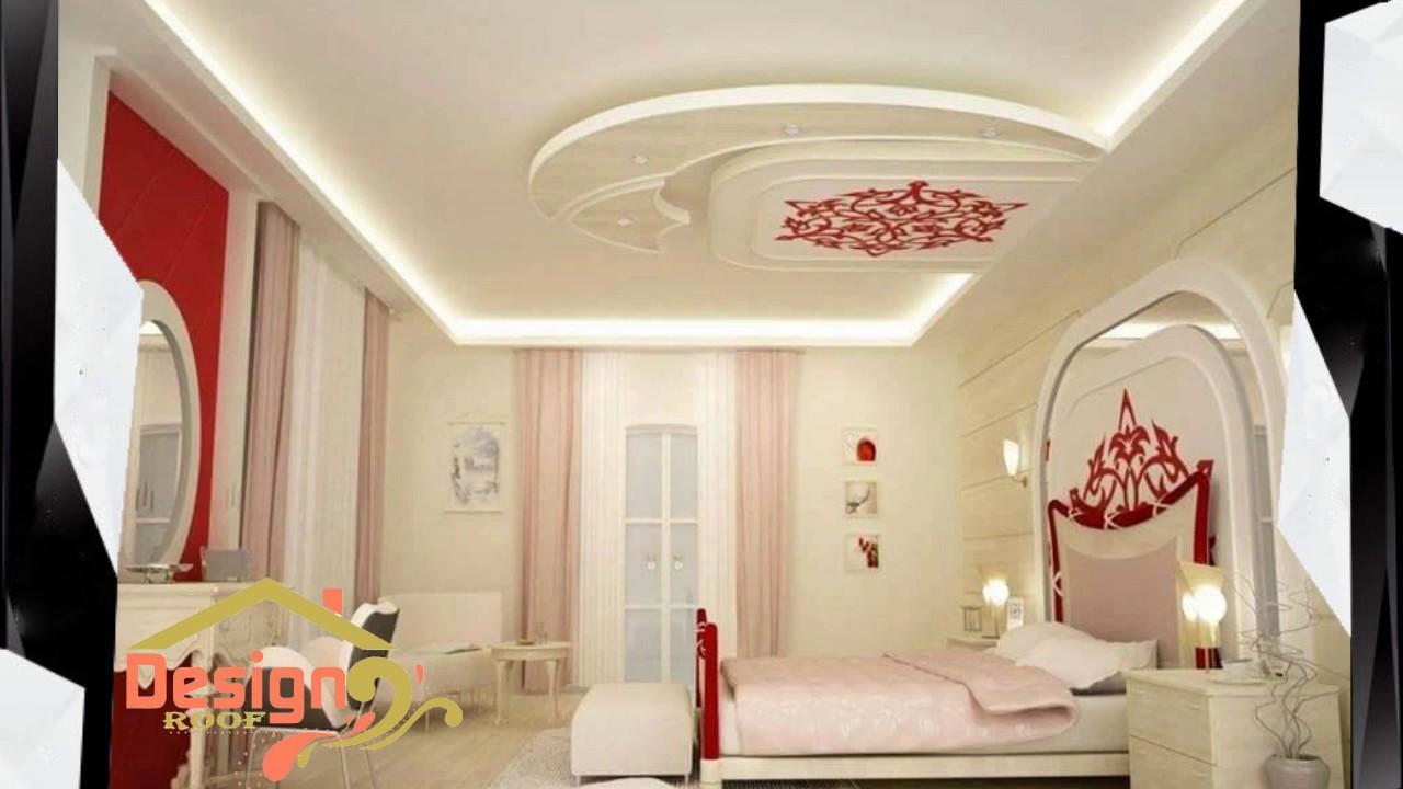 بالصور جبس غرف نوم , جبس غرف نوم قمه في الروعه والتصميم 6312 6