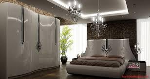 بالصور جبس غرف نوم , جبس غرف نوم قمه في الروعه والتصميم 6312 9