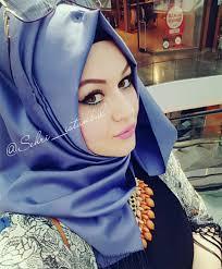 بالصور صور لفات حجاب , اثبتى وجودك بجمال لفة حجابك 6317 5