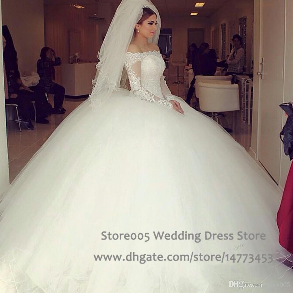 بالصور صور فساتين عرايس , تالقى فى زفافك باروع فستان سيخطف الانظار 6333 3
